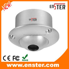 700TVL SONY EFFIO-E CCD UFO camera security Mini hidden camera