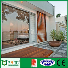 Cheap Fixed Window Factory/Fixed Panel Windows/Fixed Glass Window