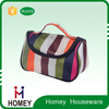 travel set women cosmetic bags fashion ladies washing bags
