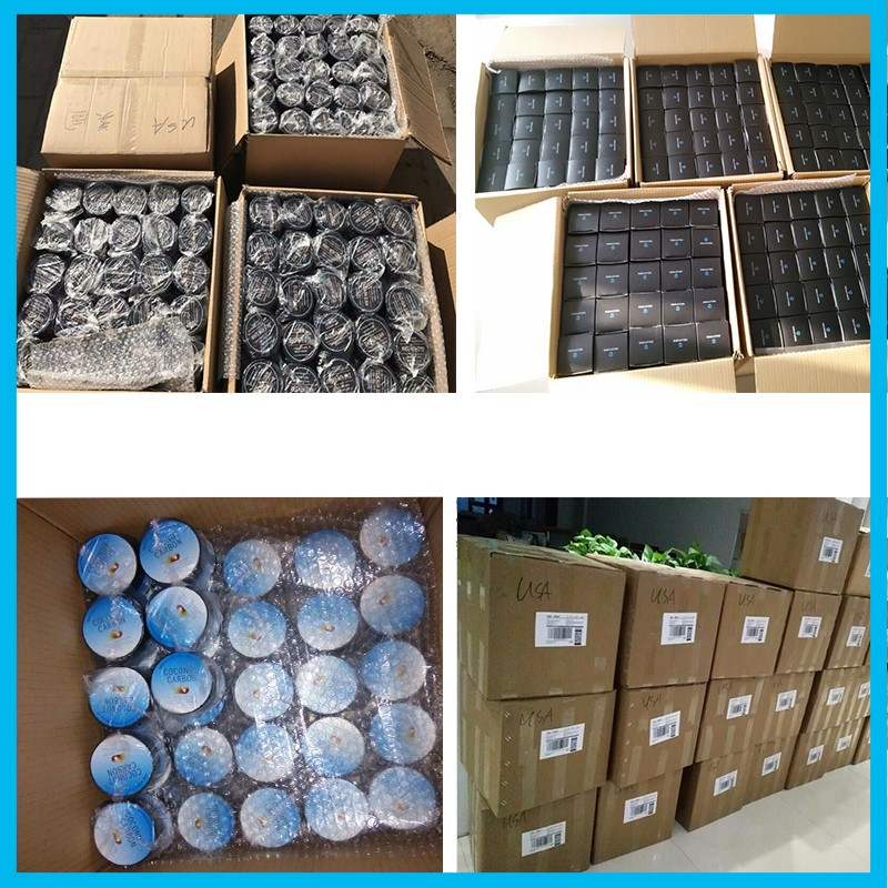 Organic Coconut Shell Charcoal, Teeth Whitening Powder