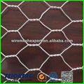 chain link fence for animals In Rigid Quality Procedures With Best Price(Manufacturer)
