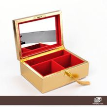 Best Prices excellent quality guitar shaped gift box directly sale