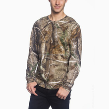 cheap mens sublimation fishing t shirts
