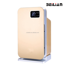 activated charcoal air purifier,green air purifier ionizer