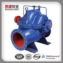 KYSB Electric Farm Irrigation Water Pump