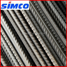 Reinforcing Steel Bar ASTM A615 Grade 60