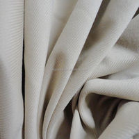 100%polyester DTY knitting for sportswear fabric