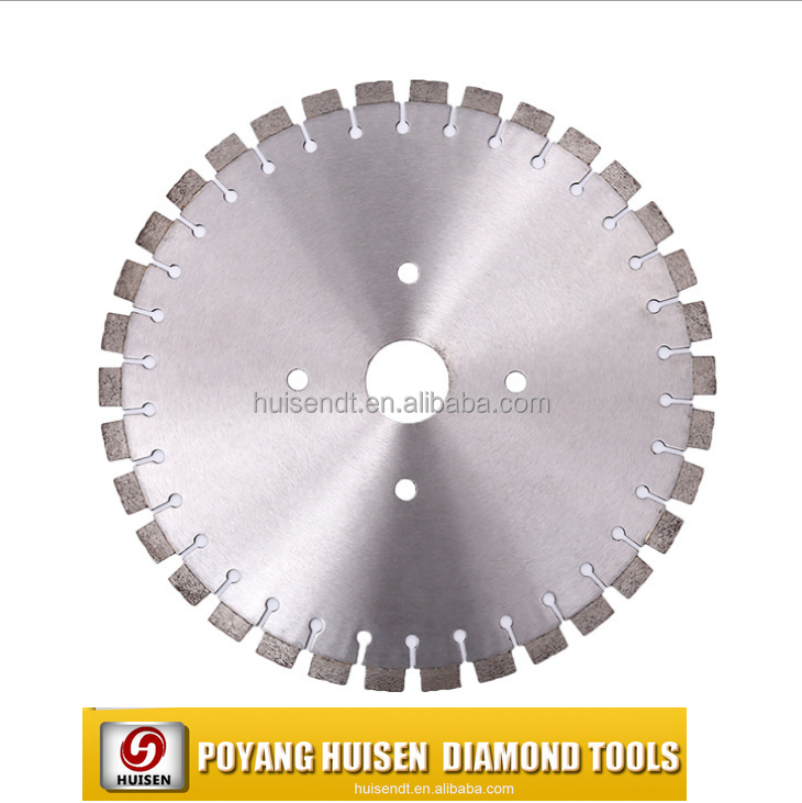 400mm-1200mm hss diamond segment saw blade,granite stone edge cutting diamond circular saw blade for metal cutting