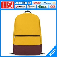 new design cute cheap school backpacks kid