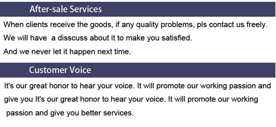 service02.png