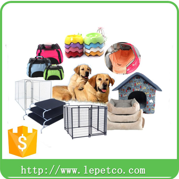maufacturer wholesale cheap high quality pet supplies online