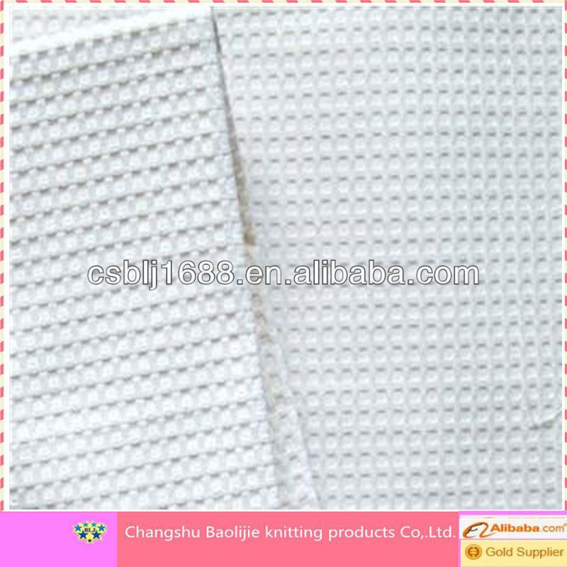 BLJ microfiber touch screen cleaning cloth