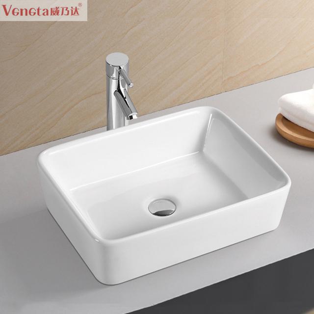 grossiste un vasque ou une vasque acheter les meilleurs un vasque ou une vasque lots de la chine