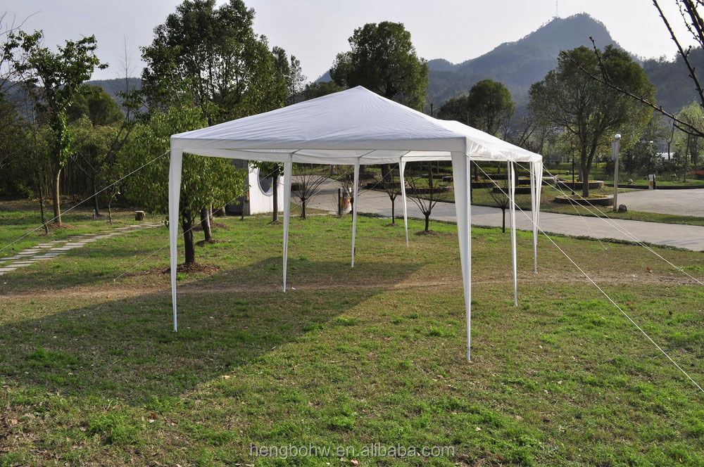 gazebo tent for even flea market sellers,outdoor event,party wedding tent