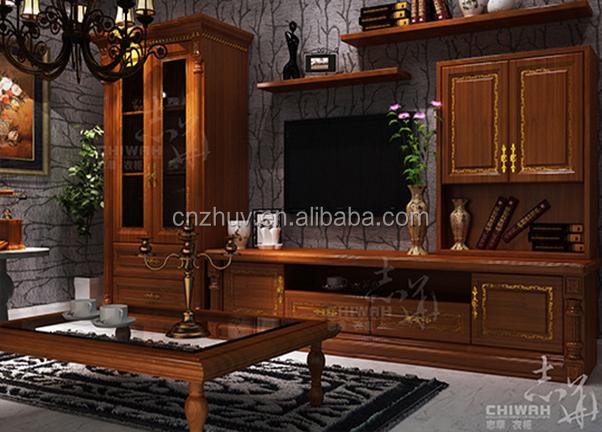Venta al por mayor mueble para tv china-Compre online los mejores ...