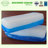 looking for agents to distribute our products molding extruded silicone MVQ silicon rubber raw material silicone