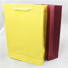 Square-bottom plastic bag insert