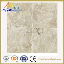 price for volcanic rock stone wall tile size 600X600mm
