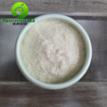 Food grade of Tetrasodium pyrophosphate 7722-88-5
