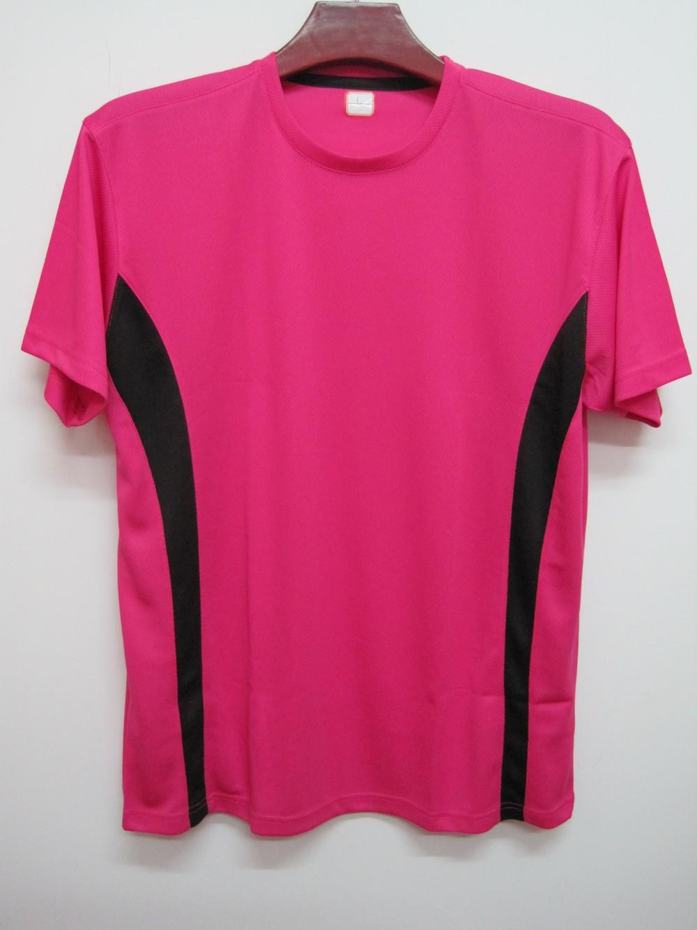 Dri fit polyester tshirts cheap plain dri fit tshirt mens for Dri fit t shirt design