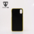 China Genuine Lambskin Phone Case Manufacturer Bulk Lambskin Mobile Phone Case