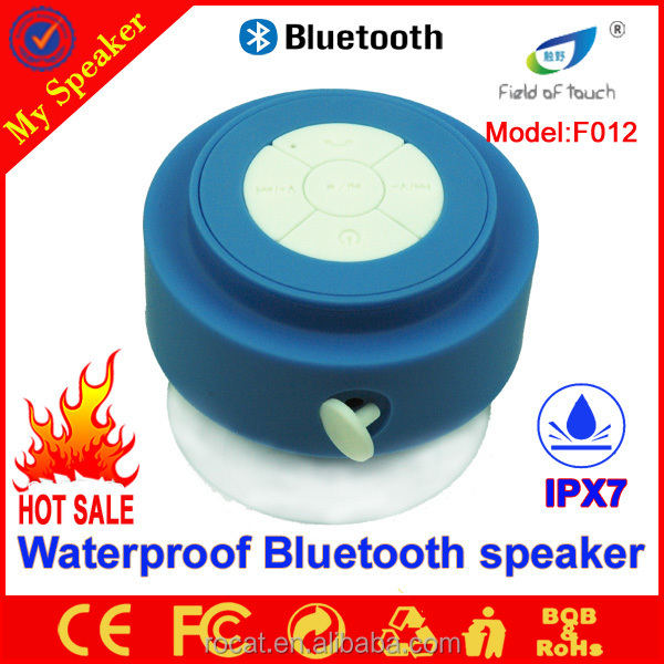 companies looking for distributors under water music mini speaker china speaker manufacturer