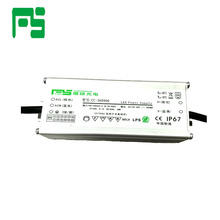 China hotselling high power led driver 30w 1200ma waterproof ip67 jinbo led power supply