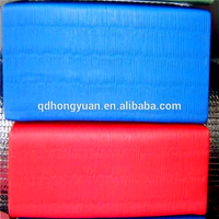 hot sale mats for judo judo mats for sale custom judo gi with CE certificate