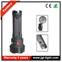 repair tool super lightweight small size handheld led torch outdoor camping flashlight yard lighting equipment