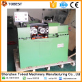 automatic feeding screw making machine automatic threading machine