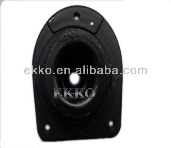 rubber shock mounts manufacturer for passenger cars 46760674