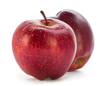 fresh red apple italy prices