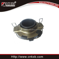 Clutch Slave Cylinder Assembly For Cars