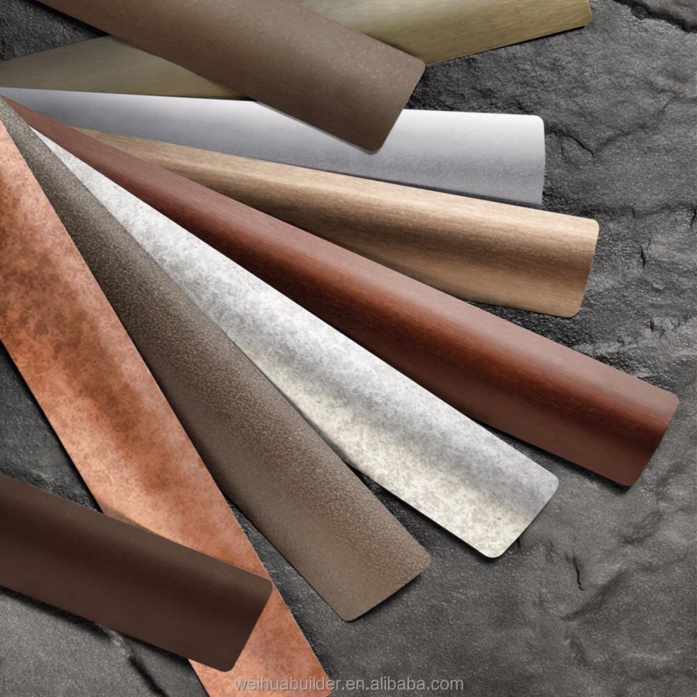 Aluminum slats for 25mm venetian shutters buy aluminium - Coated Aluminium Slats Coil For Venetian Blinds