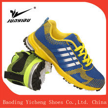 usa wholesale very cheap brand name men sports shoes in bangkok