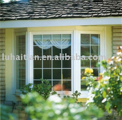 Upvc finestre a bovindo vetrino id prodotto 431748790 - Finestre a bovindo ...