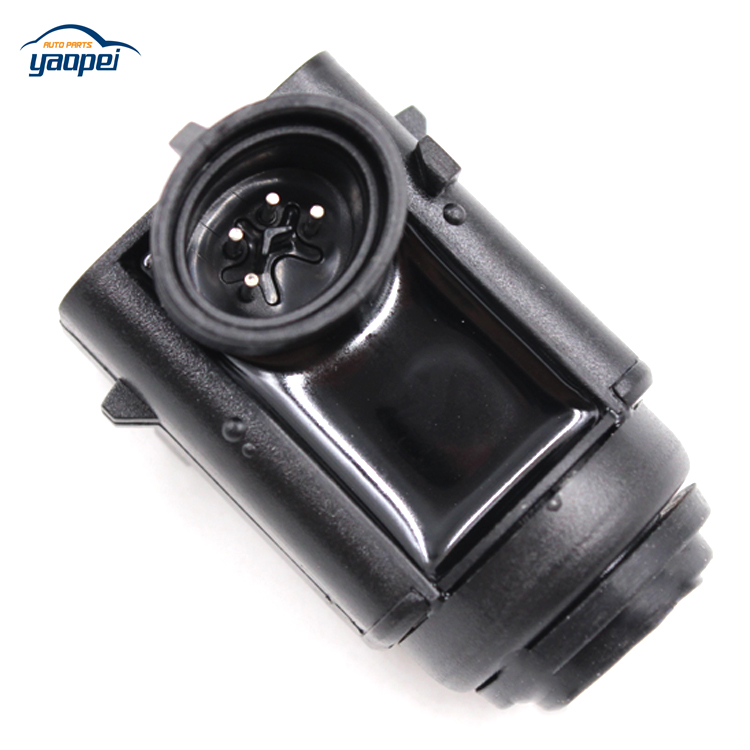 Parking Distance PDC Sensor 0045428718 for Mercedes W203 W210 W211 W220 <strong>W163</strong> C240 C320 E320 E430 S350 S430 S600