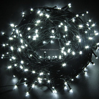 Christmas party LED String Lights for home & garden decor
