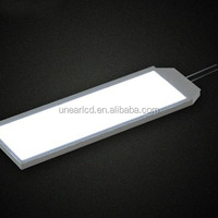 Buy 4 digit 7 segment replace led backlight lcd module display,No ...