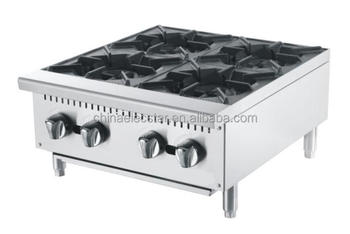 ETL ANSI CSA NSF APPROVED HOT PLATES