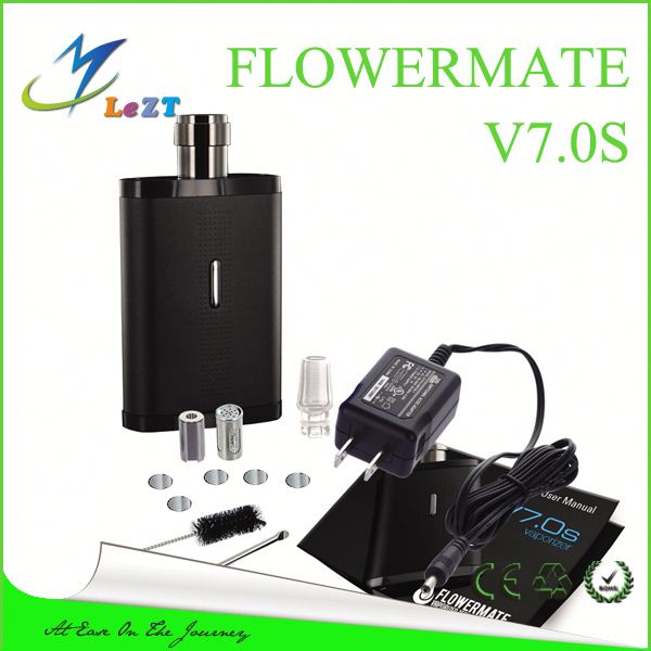 best selling products ago vaporizer, ago g5 vaporizer, ago dry herb vaporizer Flowermate V7.0s vaporizer