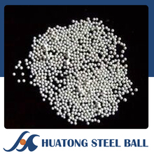 2015 New Products Decorative Hollow Aluminum Ball