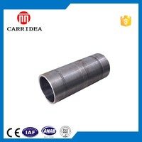 Wuxi rolled tube sale
