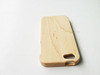 For iphone5 outer box covers/cell phone cases manufacturer/natural wooden case