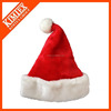 New Hot Sale Felt Decorated Xmas Hat Wholesale