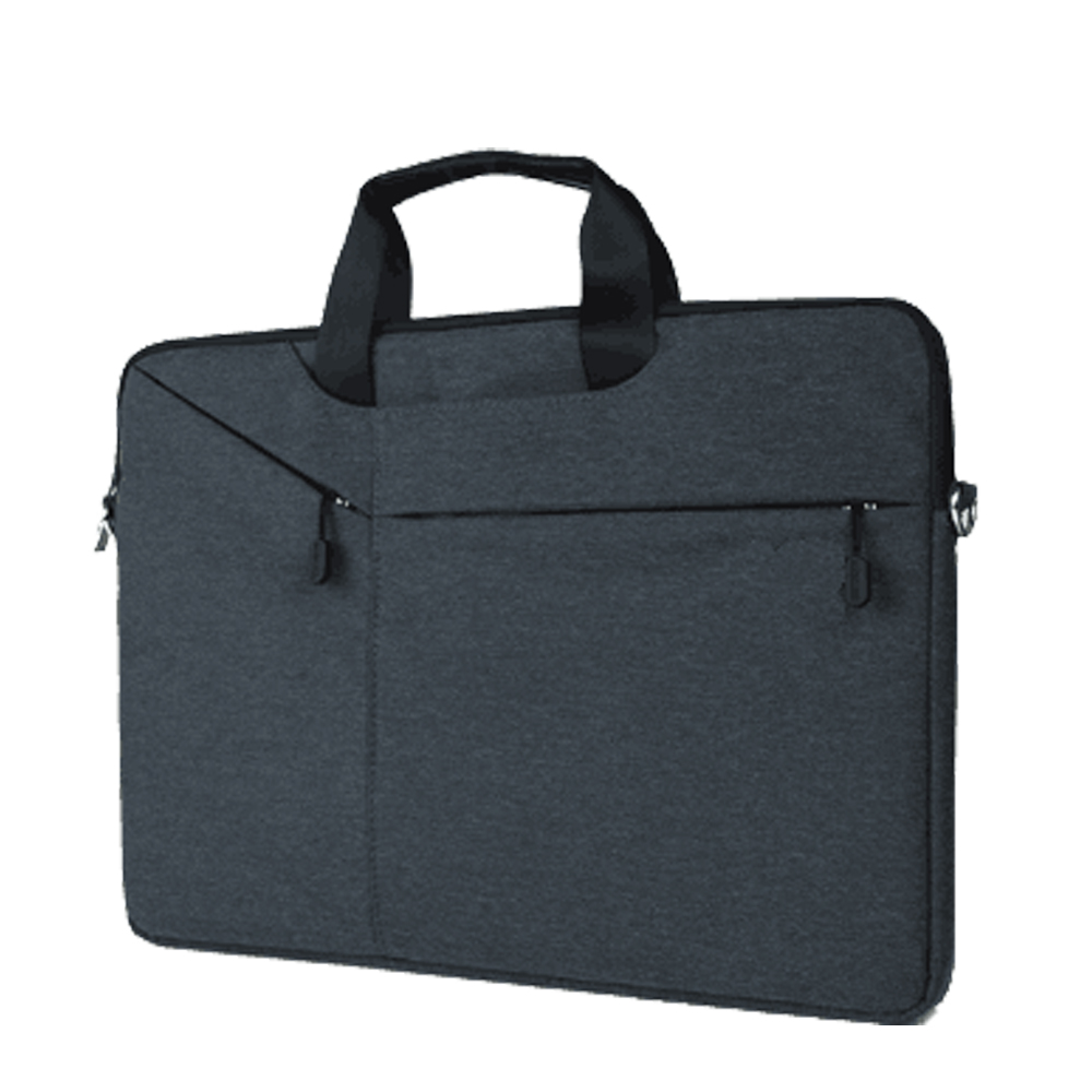 Custom Business Laptop Bag 17 inch For business travel