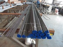 304 Seamless stainless steel instrument tubing