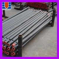 Hot sale! water well drilling rod