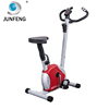 China Manufacturer Hot Sale Fit Commercial Spinning Bike