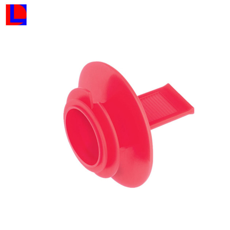 High quality ABS PP PC POM PA plastic injection factory plastic injection part plastic injection